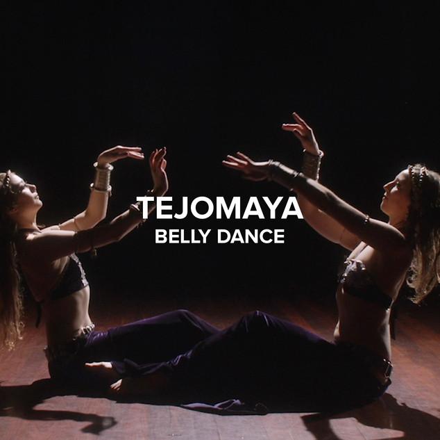 Tejomaya 2019 promo.mp4