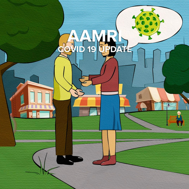 AAMRI COVID-19.mp4