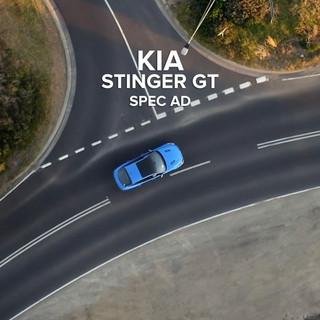 Kia Stinger spec ad.mp4