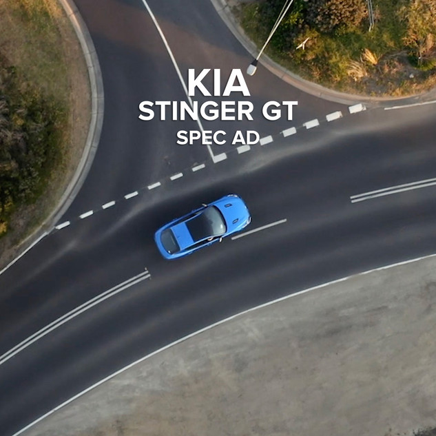 Kia Stinger spec ad.mp4