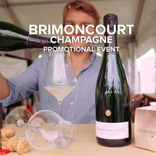 Brimoncourt-Paris to Provence-social_you