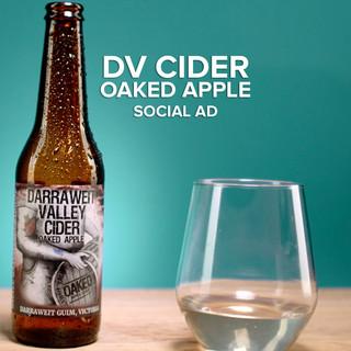 Darraweit Cider.mp4