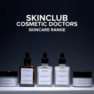 Skincare - product promo 1 v2.mp4