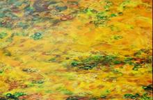 Autumn Soy