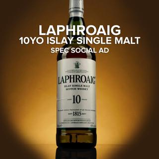 Laphroaig.mp4