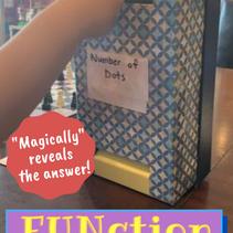 FUNction Finder