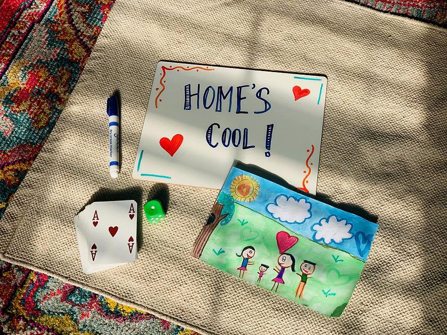 Homes%20Cool%20Header_edited.jpg