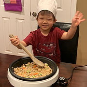 Kid Chef.JPG
