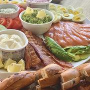 Meal 2.jpg