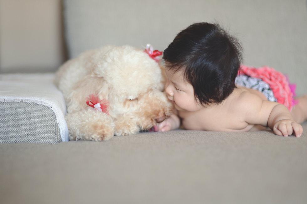 Baby and Dog.jpg