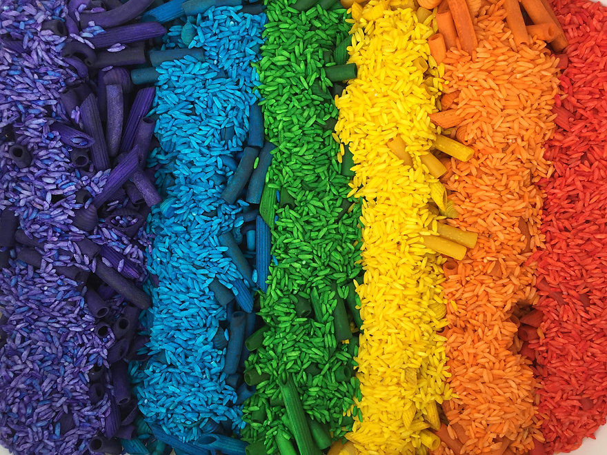 Rainbow Rice and Pasta.jpg