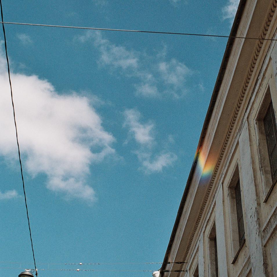 Photo17_20.jpg
