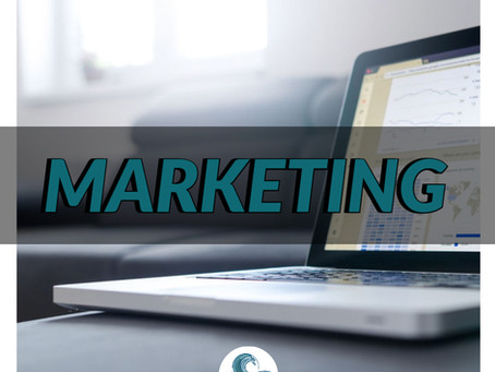 Os princípios de Marketing utilizados pelas grandes empresas