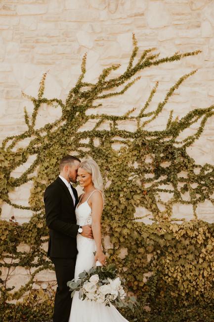 tsphoto_garrey-wedding-128.jpg