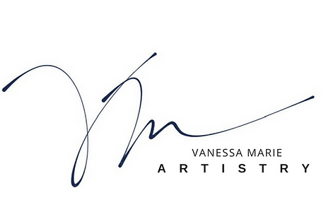 VANESSA MARIEA R T I S T R Y_edited.png