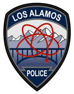 Los Alamos City and County, NM Go Live!