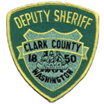 Clark County Sheriffs, WA Go Live