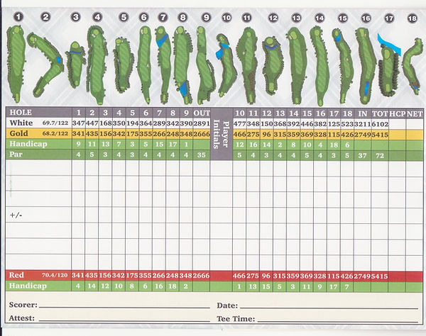 golf%20course%20001_edited.jpg