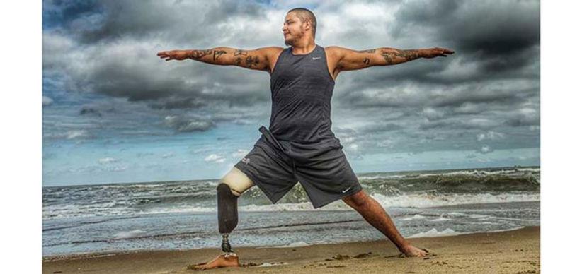 Yoga-for-Veterans.jpg