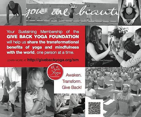 Give Back Yoga Foundation.jpeg