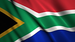 south-african-flag-waving.png