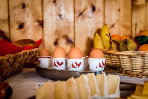 (19) Nant breakfast - LOW RESOLUTION 08.