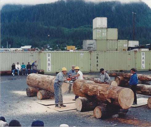 Wrangell-Logging-Show-3.jpg