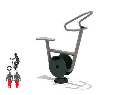 biosaludables_bicicleta_estatica.jpg