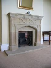 Tudor Fireplace.JPG