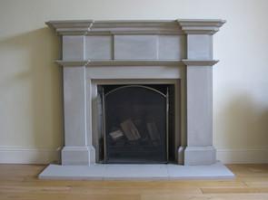 Georgian_Modern Fireplace.JPG