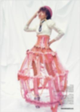 HUF magazine rose kim 2.png