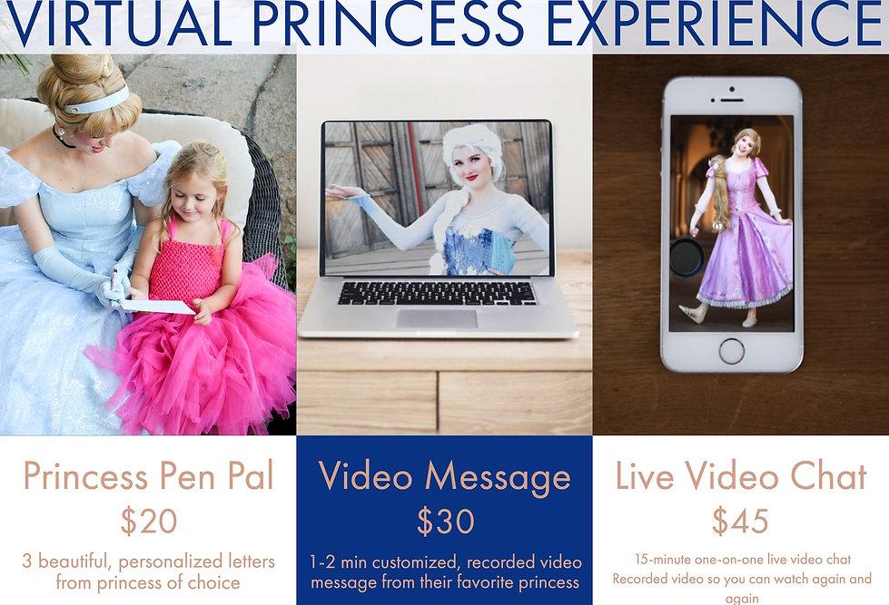 Virtul Princess Experience.jpg