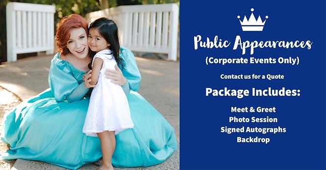 Public Appearances Purple Copy.png