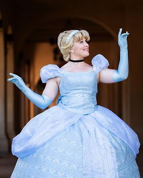 Cinderella HQ.jpg