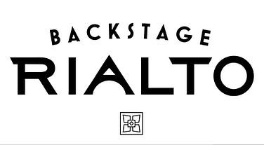temporary Rialto BACKSTAGE logo 300 18 t