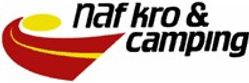cropped-naf_logo.jpg