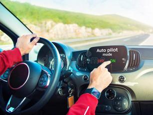 How Safe Is Autopilot?