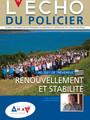 L'Echo du Policier n°54
