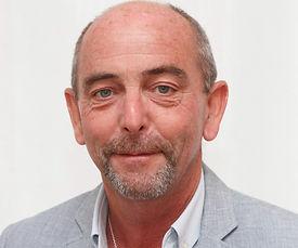 Yves LEFEBVRE