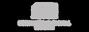 logo mexx international gris, nicovideo