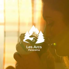 Arcs Panorama - Conf. d'Info