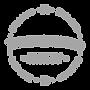 logo_trentaquattro_rond_edited.png