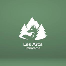 Arcs - Team Building