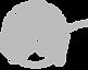 logo_gris_café_oz,_party_nicovideo_produ