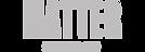 logo Matter gris, nicovideo production,