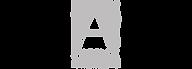 logo qcapella gris, nicovideo production
