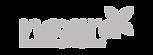 logo nexira gris, nicovideo production,