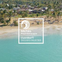 Michès - Inauguration