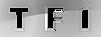 logo gris tf1, nicovideo production, nic