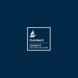Club Med 2 - Safety Video